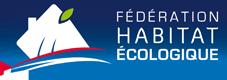 Fédération Habitat Ecologique – Solutions en énergies renouvelables