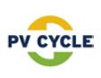 logo-pvcycle