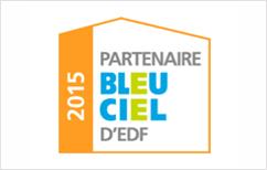 edf-bleuciel3