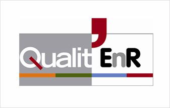 logo-qualitenr3