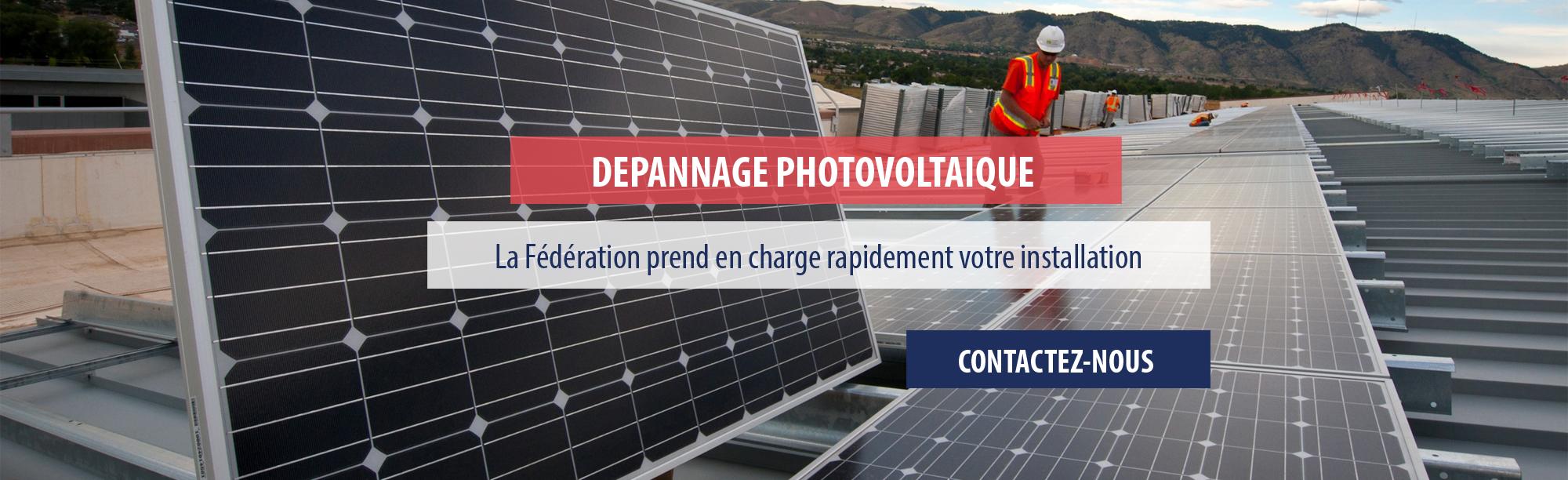 depannage-solaire-photovoltaique4
